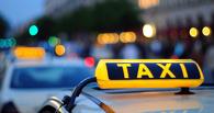 В Омске перед судом предстанут два друга, жестоко убившие таксиста
