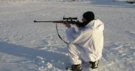 В Омской области охотник случайно застрелил друга