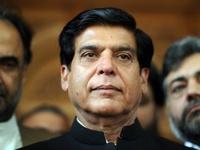 Суд Пакистана постановил арестовать главу правительства