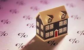 Центробанк: омичи стали чаще брать ипотеку