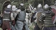 На день города в Омске устроят средневековые сражения