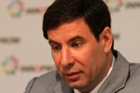 Михаил Юревич наконец-то получил мандат депутата Госдумы