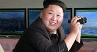 КНДР заявила о выводе на орбиту собственного искусственного спутника Земли