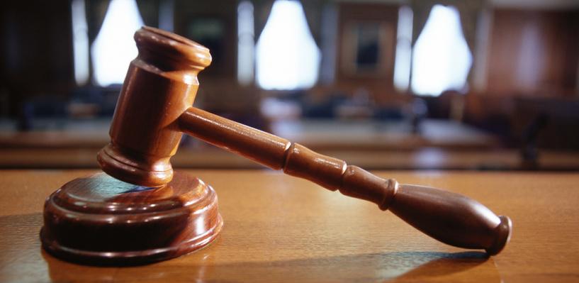 В Омске за смерть 18-летнего рабочего на стройке будут судить предпринимателя