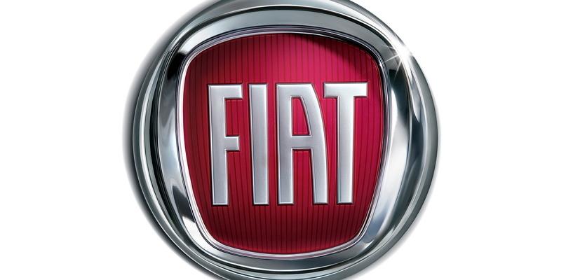 «Полный назад»: FIAT сделал из Mitsubishi L200 свой пикап