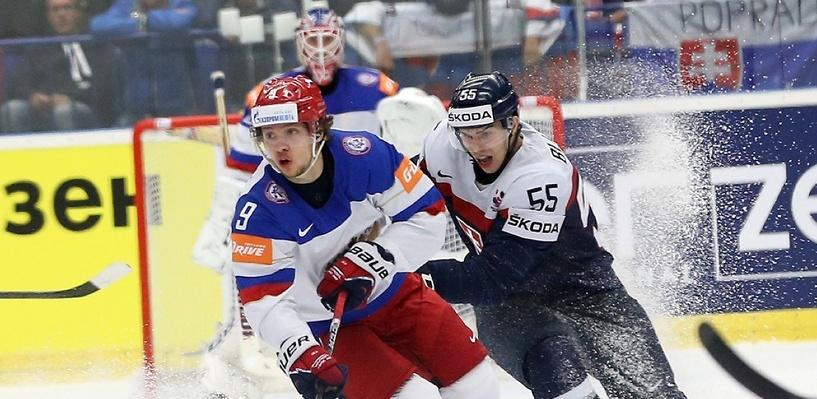 Омские автолюбители поедут на Чемпионат Мира по хоккею