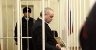 Олега Шишова могут госпитализировать из СИЗО Омска