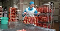 «Вместо телятины дешевая буйволятина?» Путин призвал доносить на владельцев магазинов и кафе