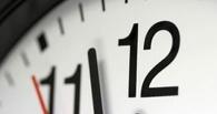 Центробанк опасается сбоя компьютерных программ из-за введения дополнительной секунды в шкалу времени
