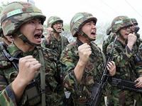 Южная Корея не дождалась от КНДР ответа на свой ультиматум