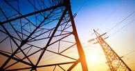 В промзоне Омска электромонтажник погиб от удара током