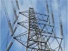 Двораковский: «Омскэлектро» не обанкротится и останется в собственности города