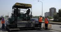 Двораковский поручил оперативно освоить 200 млн для ремонта дорог
