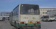 Перевозчик Локотков заявил, что главная проблема транспорта Омска –дефицит пассажиров
