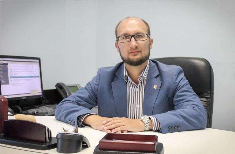 Григорий Сосновский: В России экономические решения принимаются с точки зрения политической воли