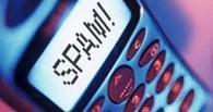 Омскую компанию оштрафовали за SMS-рекламу клуба «Ангар»