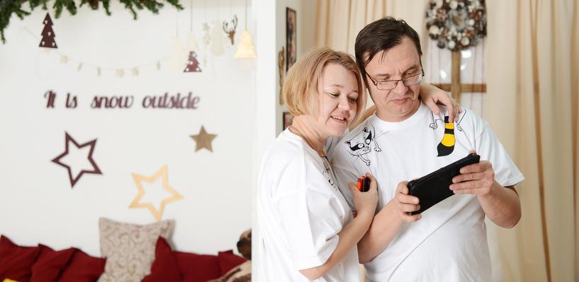 Омские семьи протестируют новый способ экономии