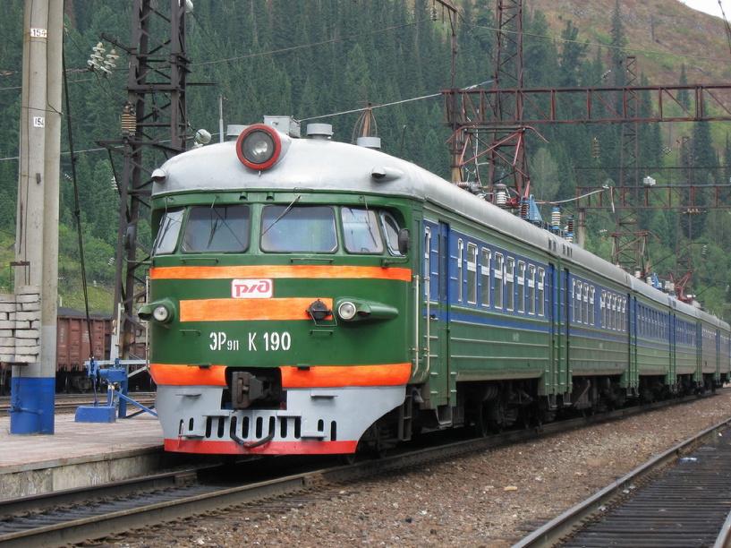 Теперь из Омска до аэропорта Толмачево можно добраться с комфортом
