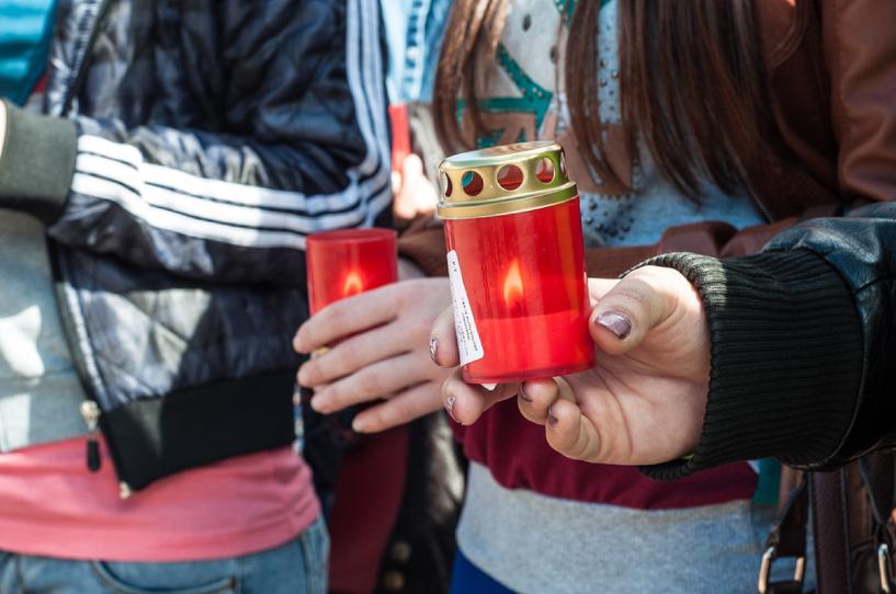 Новые стандарты Минстроя могут изменить рынок ритуальных услуг