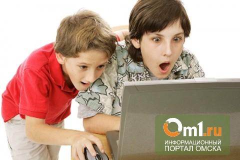 Российских подростков не интересует насилие в интернете