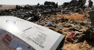 Новая версия взрыва на борту А321: бомбу заложили под пассажирское сидение