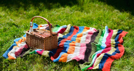 Омичей приглашают на пикник «Городские романтики»