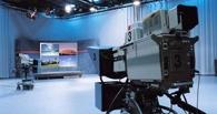 «МКР-Медиа», автор канала «Продвижение», переезжает из Омска