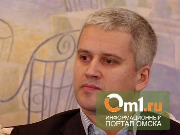 В Омске бизнесмен хочет ввести бесплатный проезд в транспорте