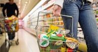 В тележке в супермаркете омичка забыла 60 тысяч рублей