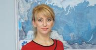 Советы эксперта: что сейчас делать со свободными рублями?