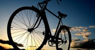 У омича не хватает денег, чтобы продолжить велотрип по Таиланду