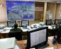 В России построят еще три радиолокационные станции