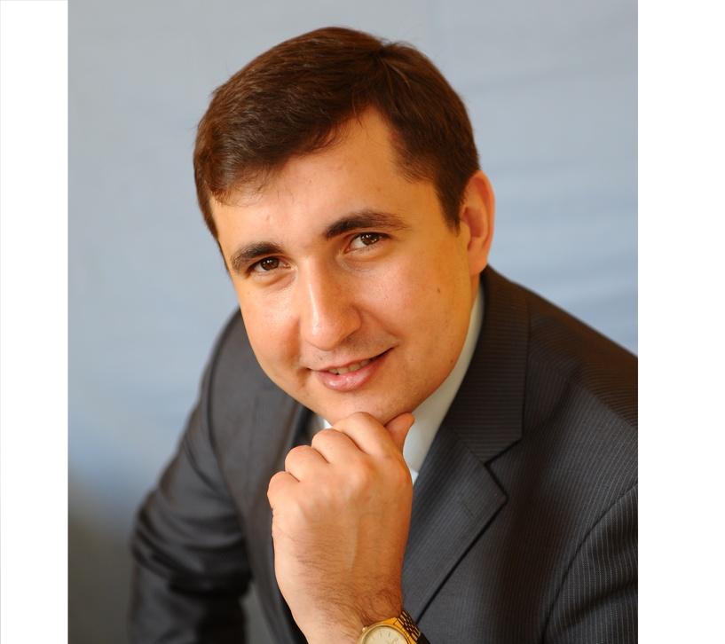 Юрий Лагутин: Я не думаю, что государство сделает налог на недвижимость неподъемным