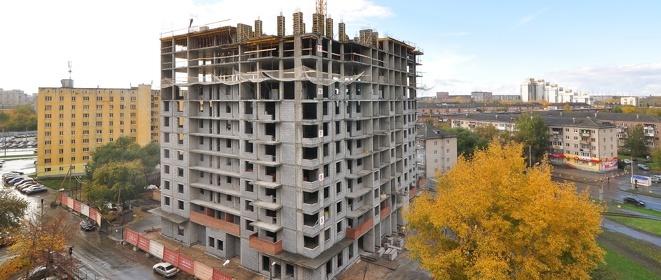 Ломаем систему: как купить квартиру в ипотеку, чтобы государство осталось вам должно. Трижды