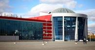 В омском «Континенте» появится гостиница
