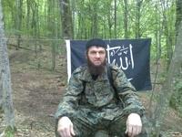 Кадыров «официально уверил» журналистов о смерти Доку Умарова