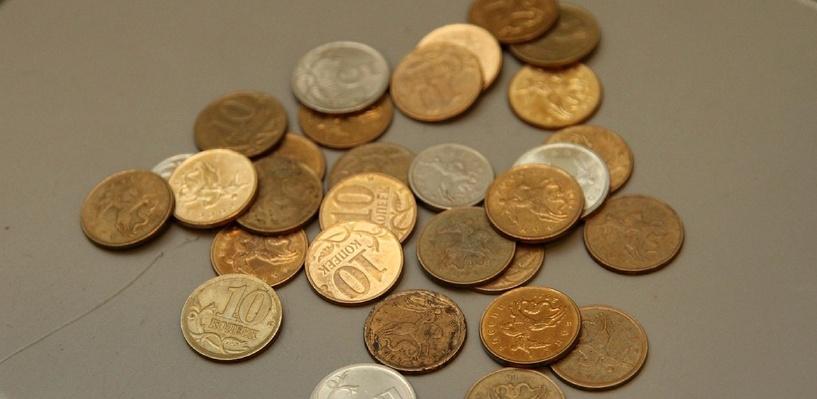 Министр финансов посоветовал экономить: доходы бюджета снизятся на 2,5 трлн рублей