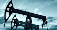 Минэнерго: к 2035 году добыча нефти в России рухнет в два раза
