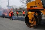 В Омске отремонтируют сразу 18 улиц