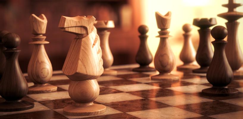 17-летний омич стал лучшим в мире по шахматам