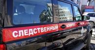 В Омске прошлой ночью покончил с собой девятиклассник