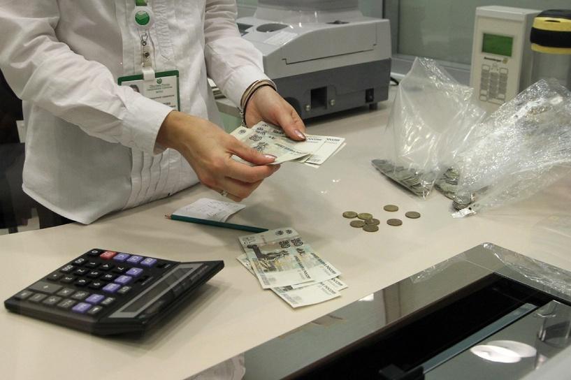 АИЖК направит 4,5 млрд рублей на помощь ипотечным заемщикам