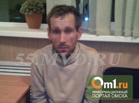 Убитого Колю Кукина отец закопал на свалке среди мусора