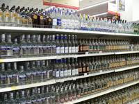 Запасайтесь! Завтра в России подорожает крепкий алкоголь