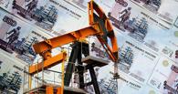 Держим кулачки: рубль продолжает укрепляться на фоне дорожающей нефти