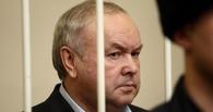 Адвокат Шишова объяснил, почему отозвал документы на условно-досрочное освобождение