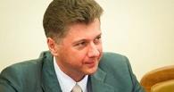 Сергей Корабельников уходит с поста главы ГУИП