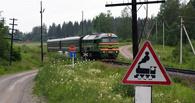 Житель Омской области требовал с «РЖД» полмиллиона за то, что его пьяную мать зарезало поездом