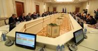 Минтруд обязал чиновников публиковать сведения о доходах за последние три года