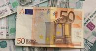 Евро превысил 69 рублей. Глава СКР готов сажать спекулянтов